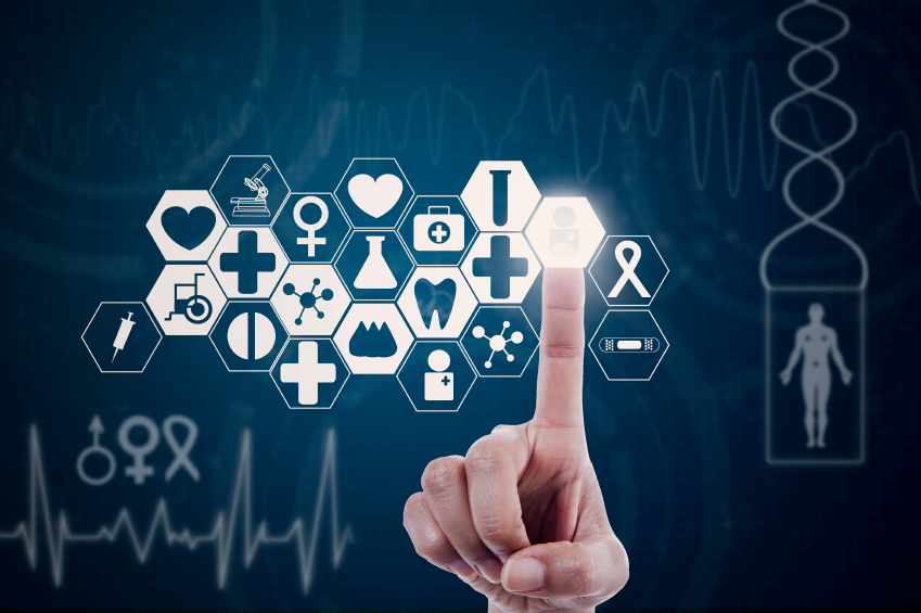 Data analytics in healthcare: promise and potential