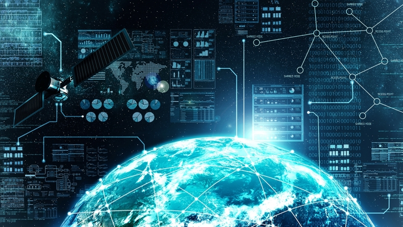 How Will the IoT Landscape Change in the Near Future?
