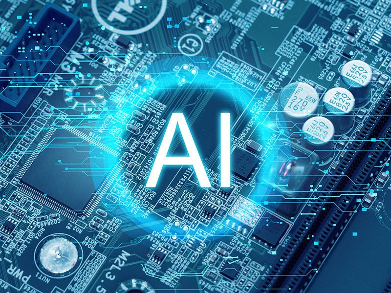 Leading Companies decide to Partner to Create AI-powered Solutions