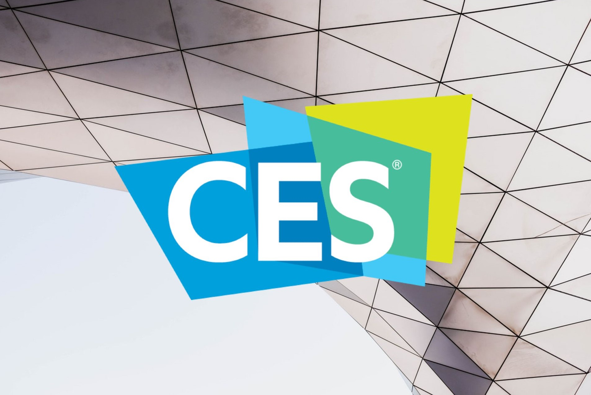 CES 2020 – the place for all things tech