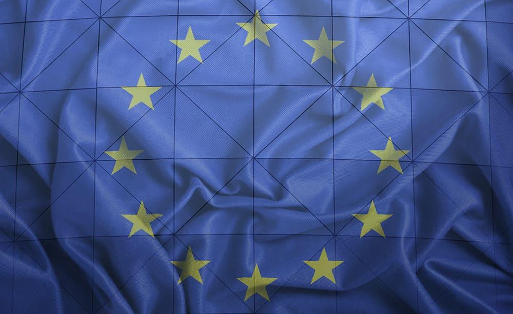 EU Digital Regulation Blog Banner