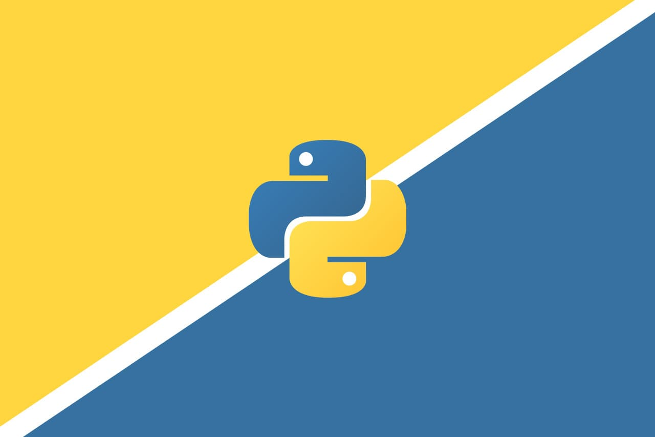 Why Use Python to Power Your Next Business Idea