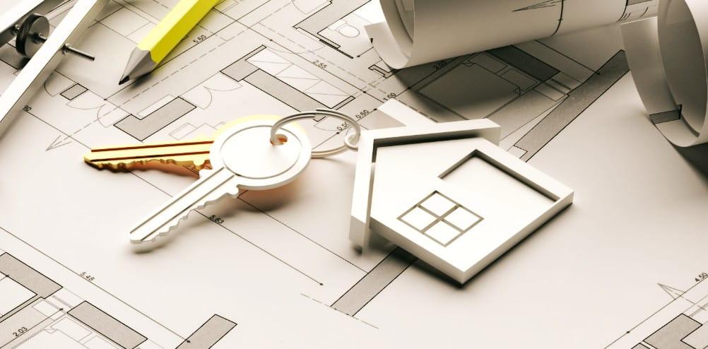 Custom ERP System Development for Real Estate