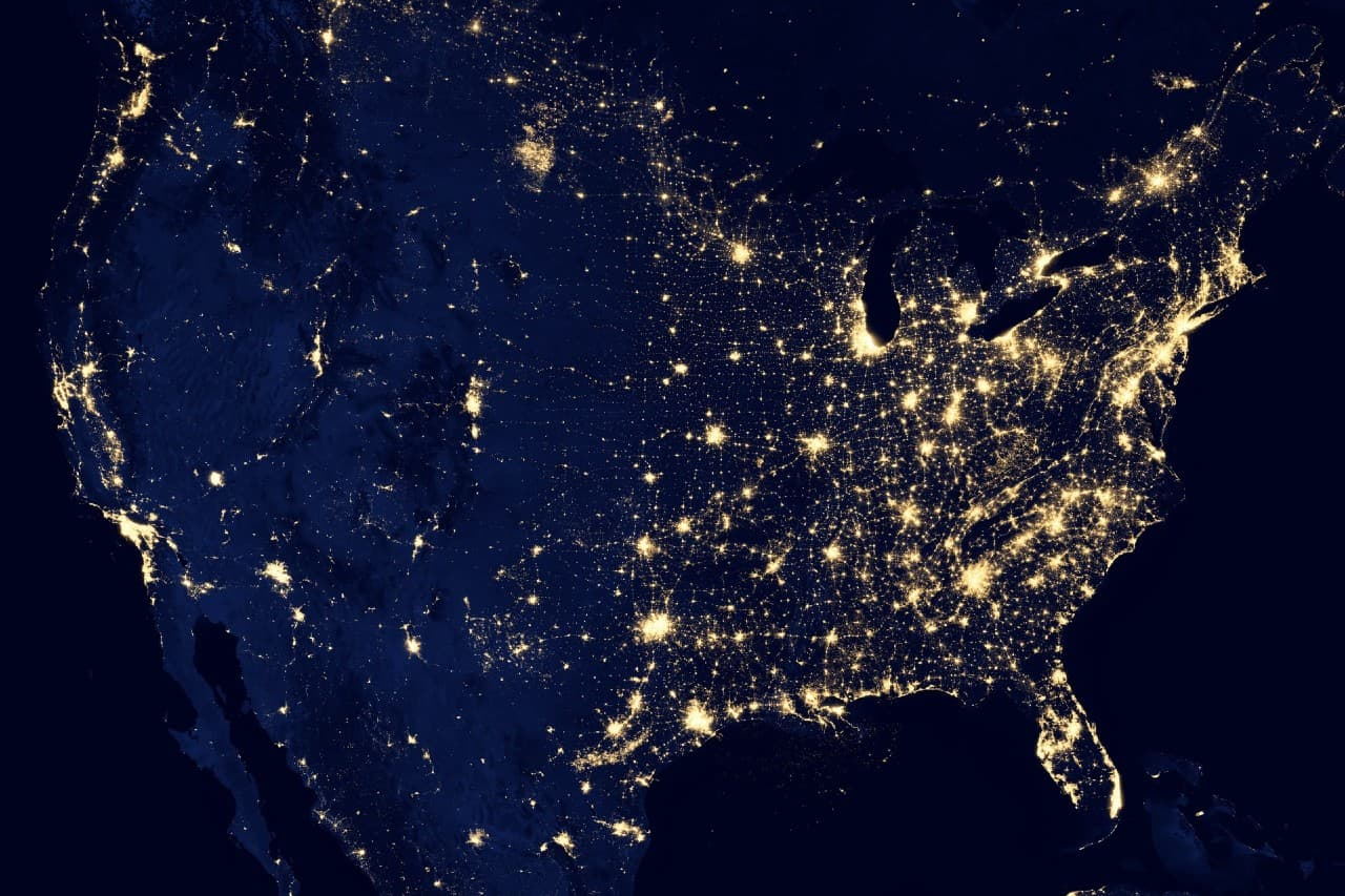 Smart IoT: The Internet of Everything is Already Here