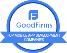 Click to read reviews on GoodFirms