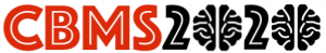cbms_2020-logo