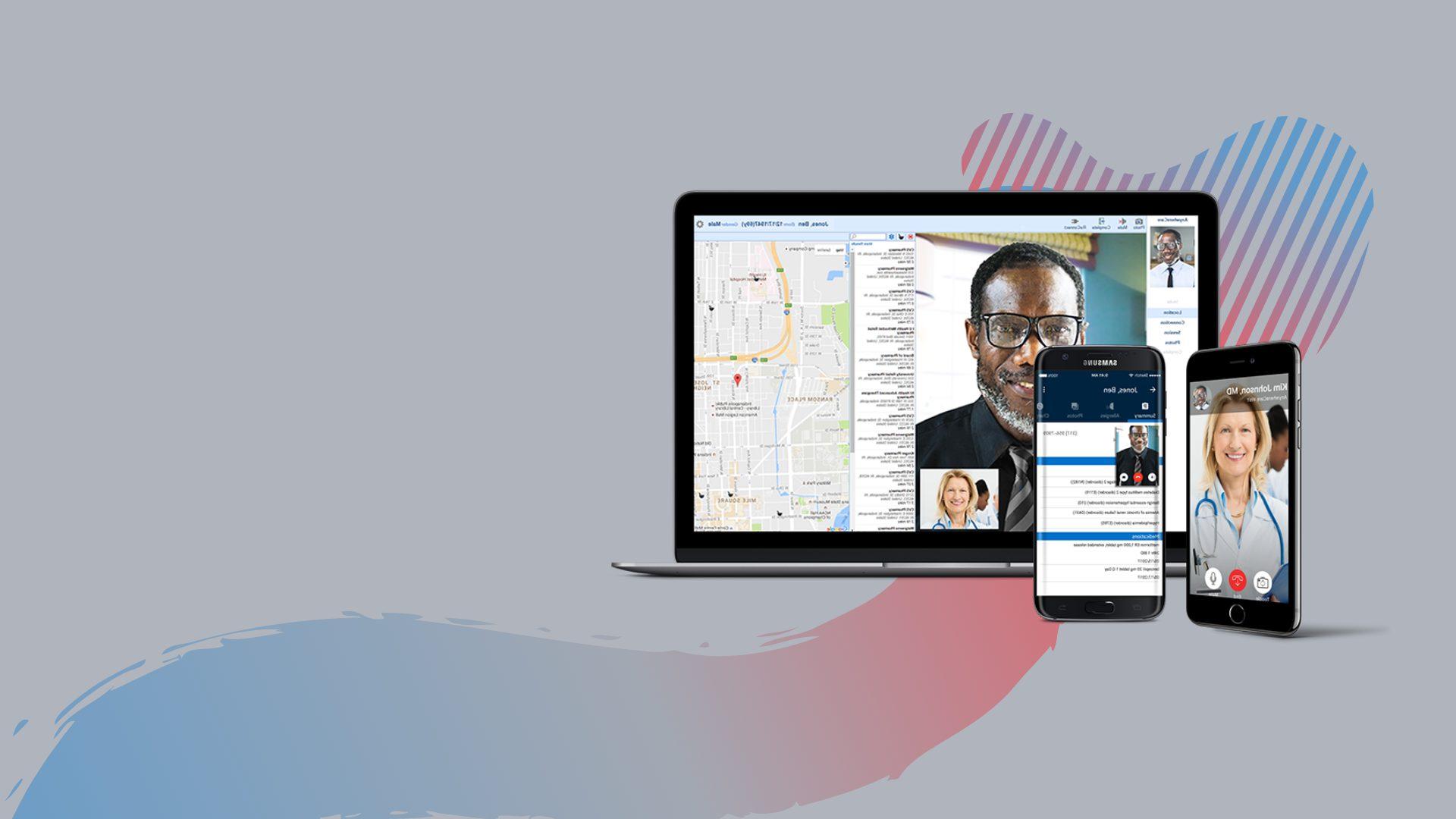 Triple Your Telemedicine Market Reach With E-Prescribing Software