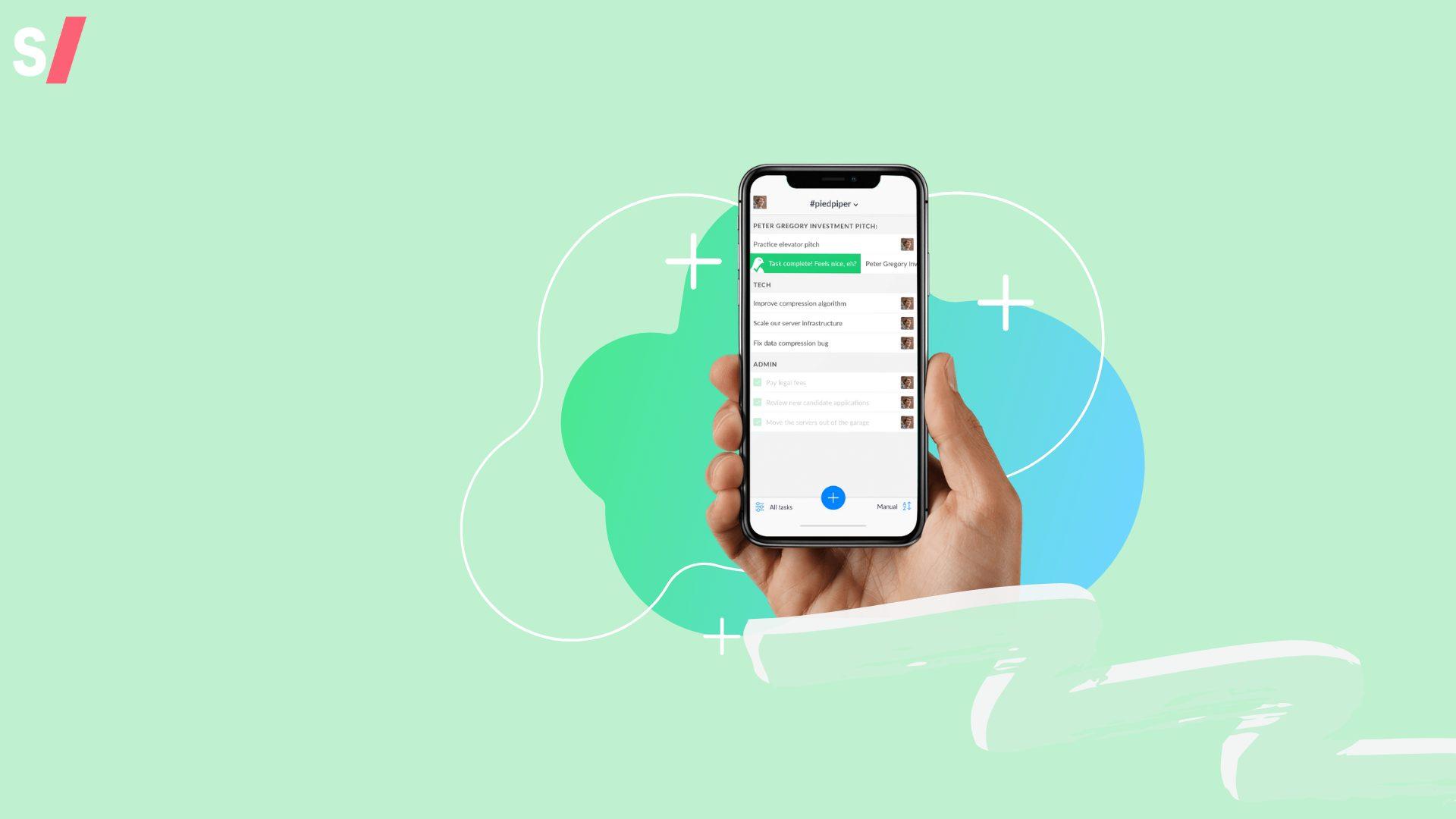 How to develop a fintech app?